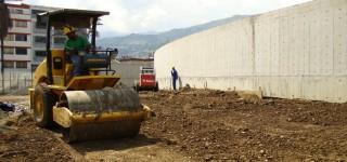MOVIMIENTO DE TIERRAS (3)