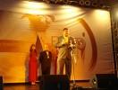 Exito Awards - 1