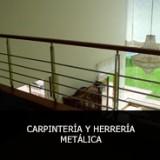 carpinteria-herreria-metalica