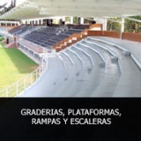 graderias-plataformas-rampas-escaleras