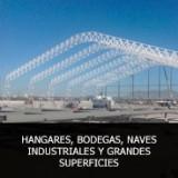 hangares-bodegas-naves-industriales