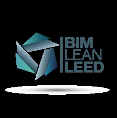 BIM-LEAN-LEED