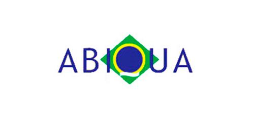 Premio Calidad Sudamerica 2008