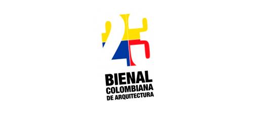 XXIII Bienal Nacional de Arquitectura – Colombia