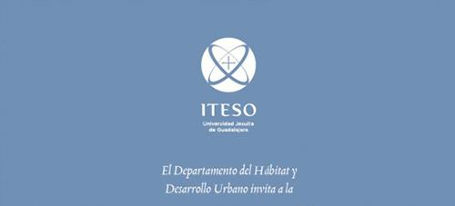 Inauguración de Laboratorio de Estructuras Mayores – Universidad ITESO – Guadalajara (México)