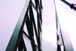 CONSTRUCCIONES, INTALACIONES, MONTAJES Y PRODUCTOS PARA LA INDUSTRIA (15)