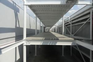 CONSTRUCCIONES Y EDIFICACIONES (10)