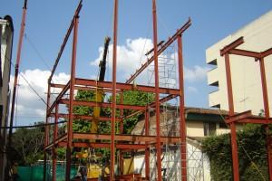 CONSTRUCCIONES Y EDIFICACIONES (11)