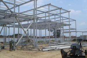 CONSTRUCCIONES Y EDIFICACIONES (13)