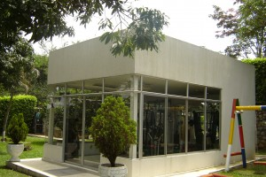 CONSTRUCCIONES Y EDIFICACIONES (14)