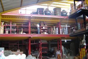 CONSTRUCCIONES Y EDIFICACIONES (15)