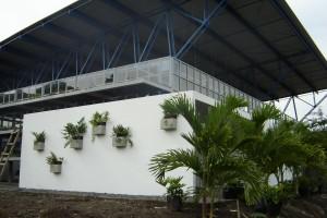 CONSTRUCCIONES Y EDIFICACIONES (2)