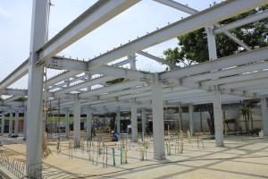 CONSTRUCCIONES Y EDIFICACIONES (3)