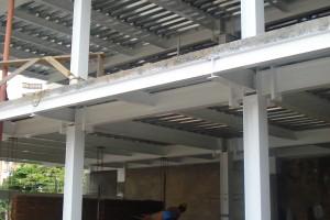 CONSTRUCCIONES Y EDIFICACIONES (8)