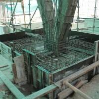 Saneamiento y Reforzamiento Estructural (4)