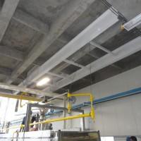 Saneamiento y Reforzamiento Estructural (6)
