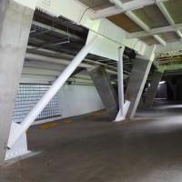 Saneamiento y Reforzamiento Estructural (8)