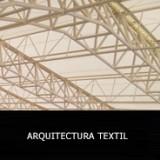 arquitectura-textil