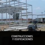 construcciones-edificaciones