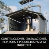 construcciones-instalaciones-montajes