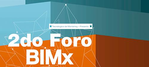 2do Foro BIMx
