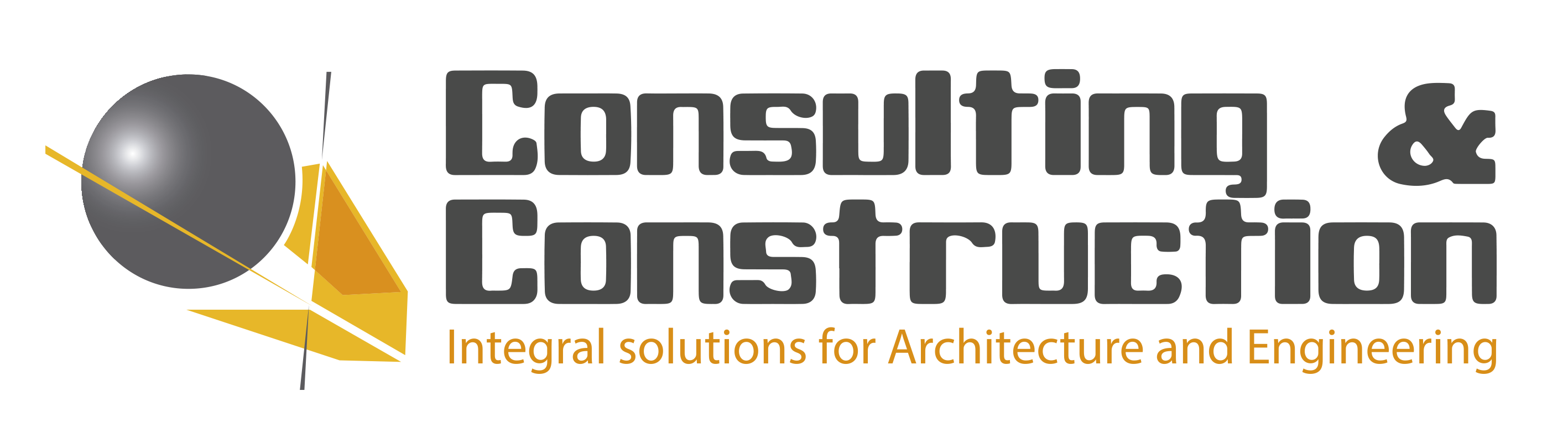 C&C Consulting Construction Group