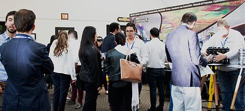 2do Congreso Internacional de BIM en la Ciudad de México