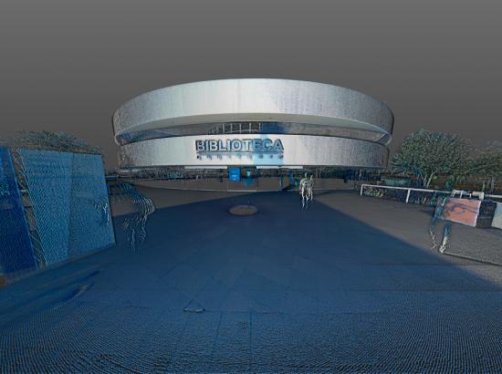 32_RGB-1280x709