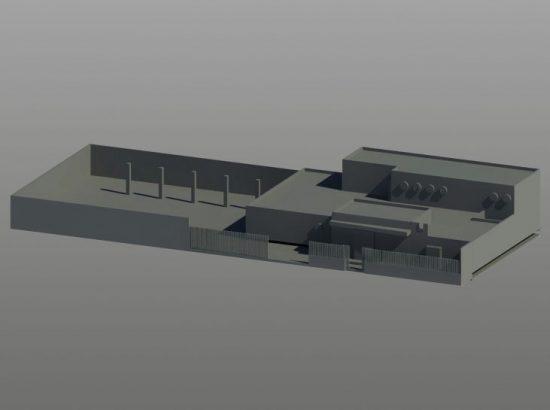 ARQ-731x720