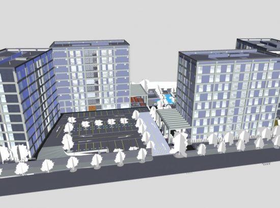 Balanty Torre Viva-Consulting-Construction (1)