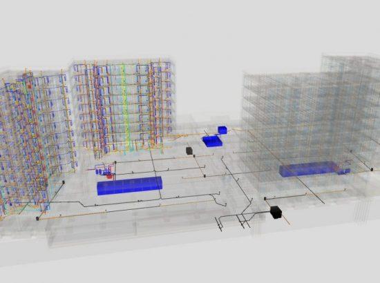 Balanty Torre Viva-Consulting-Construction (2)