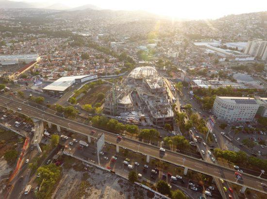 Centro Comercial Sentura-Consulting-construction (1)