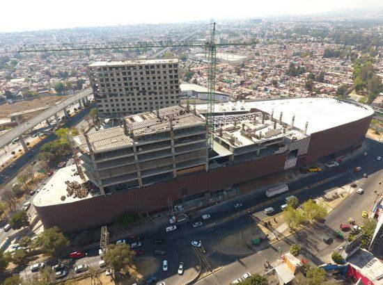 Centro Comercial Sentura-Consulting-construction (2)