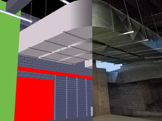 Centro Comercial Sentura-Consulting-construction (3)