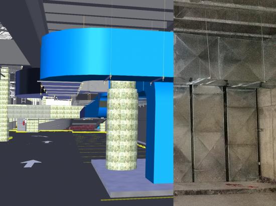 Centro Comercial Sentura-Consulting-construction (4)