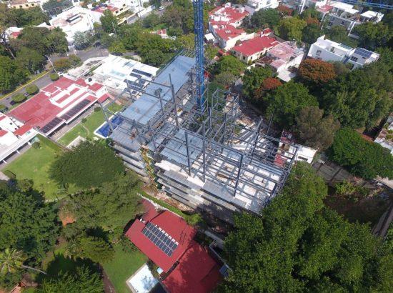Corteza Residencial-Consulting-Construction (1)