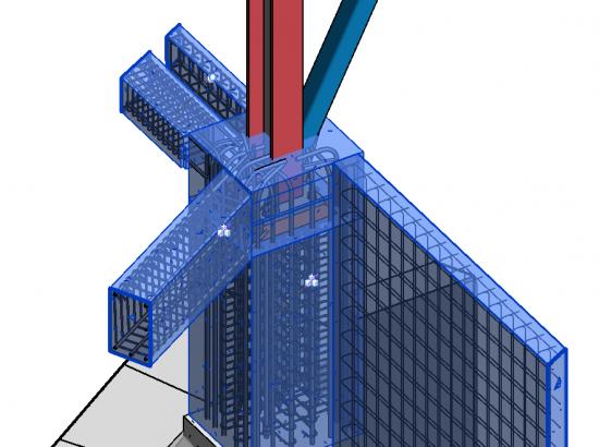 Corteza Residencial-Consulting-Construction (3)