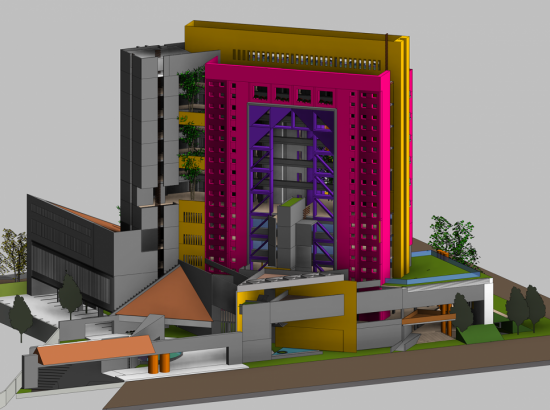 Hotel-Escuela-Consulting-Construction-Group (1)