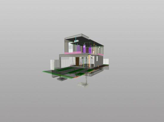 Inmobiliaria Vidusa-Consulting-Construction (1)