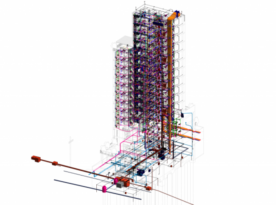 Justo Sierra 2073-Consulting-Construction (3)