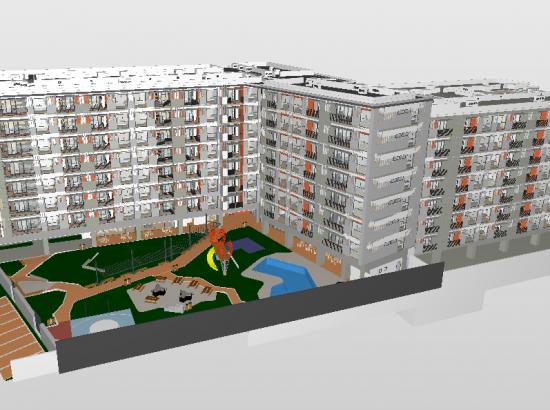 Life Montemorelos-Consulting-construction (1)