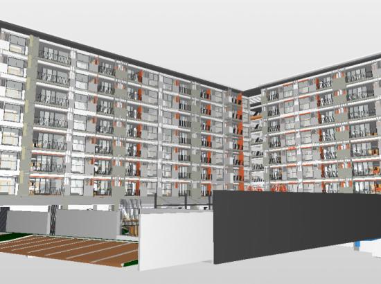 Life Montemorelos-Consulting-construction (2)
