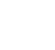 Logo C&C Consulting Construction Group_2