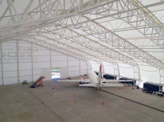 QTA-Hangar-Estructura-Metalica-Tensoestructura-1-960x720