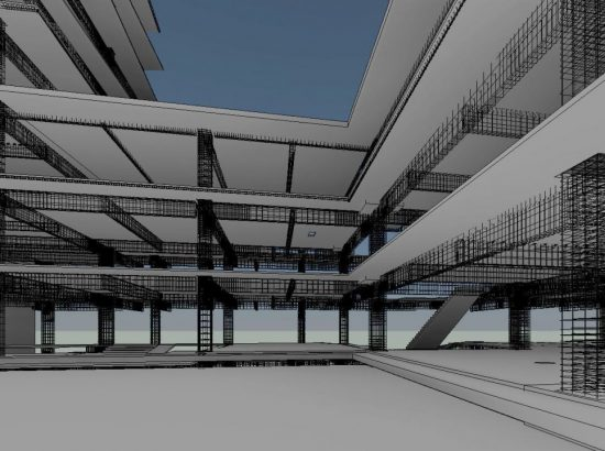 Torre Toscana-Consulting-Construction (1)