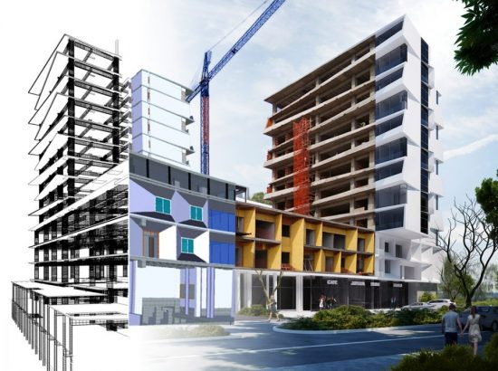 Torre Toscana-Consulting-Construction (2)