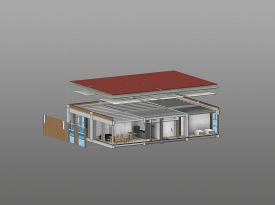 Torres Federalismo-Consulting-Construction (4)