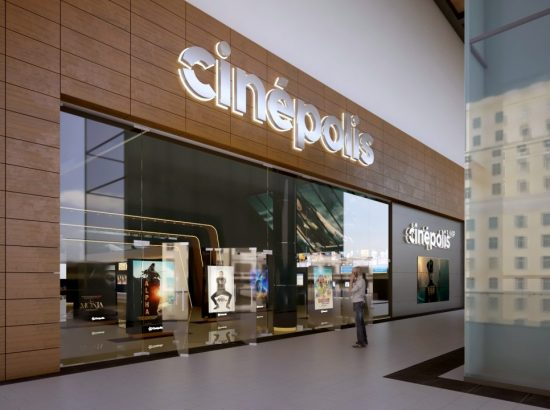 cinepolis-conculting-construction (1)