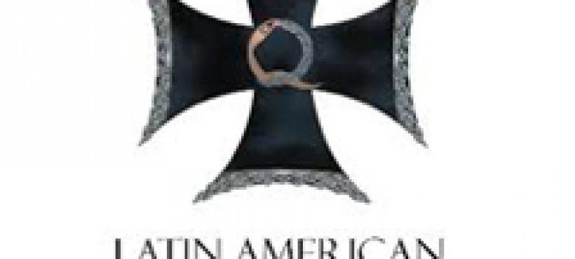 latin-american-quality-awards