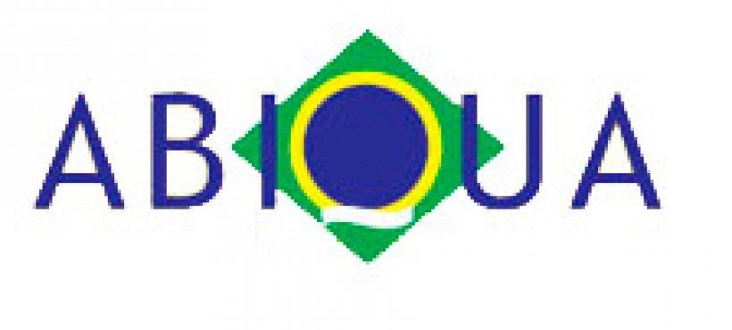premio-abiqua